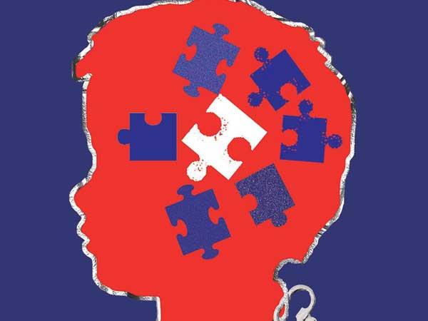 فاکتورهای خطر برای اوتیسم