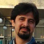 مهندس محمود کریمی